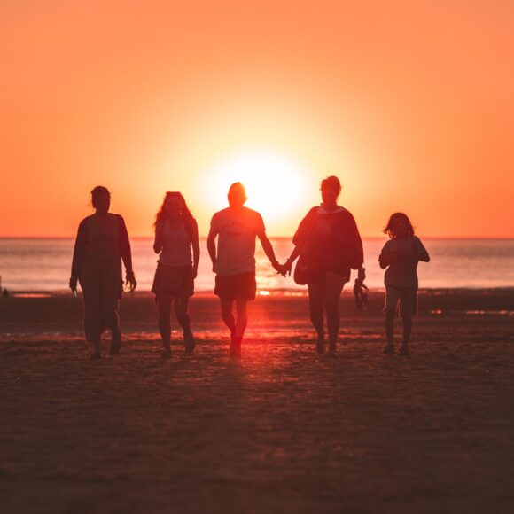 Family Law, wills and probate